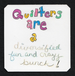 11aboutquilters3